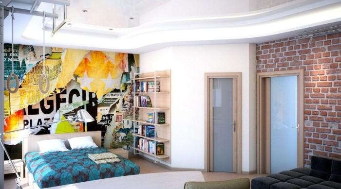 Для оформления своего дома нужно выбирать стиль, который соответствует настроению, характеру и жизненному ритму. /Фото: homerenovates.com