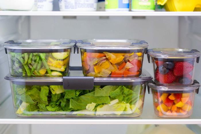 Любой овощ нужно готовить правильно. /Фото: i2.wp.com