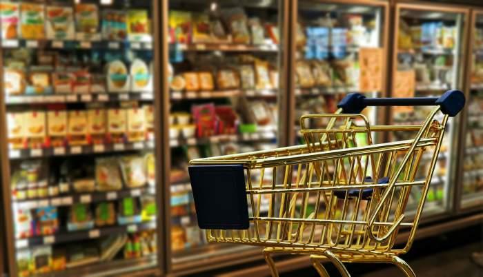 Даже с благими делами следует проявить аккуратность. /Фото: images.jdmagicbox.com