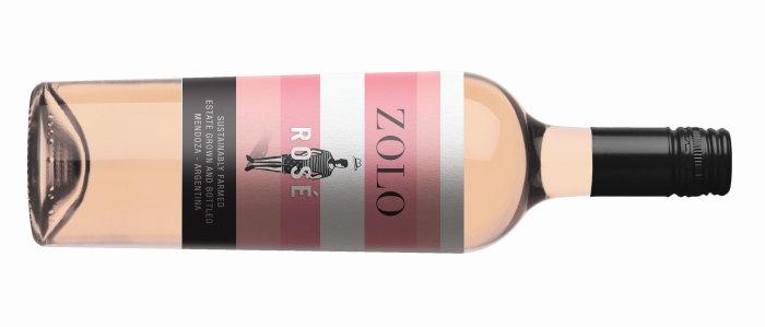Необычный вкус, но приятный и запоминающийся. /Фото: winebusiness.com