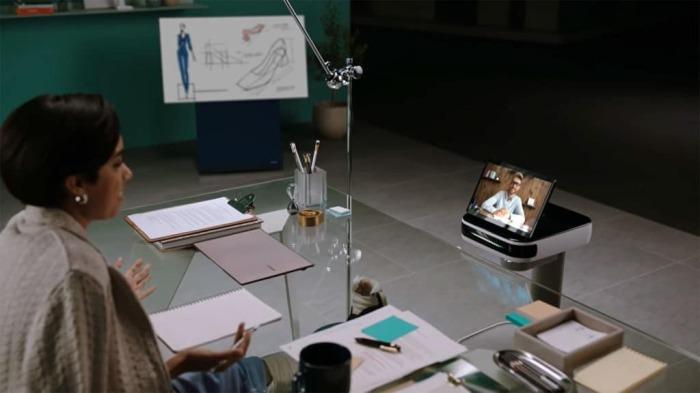 Bot Care сообщит о запланированном видеозвонке. /Фото: cdn.inceptivemind.com
