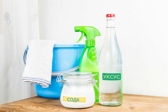 Полезное приобретение для готовки и уборки. /Фото: archidea.com.uaarchidea.com.ua