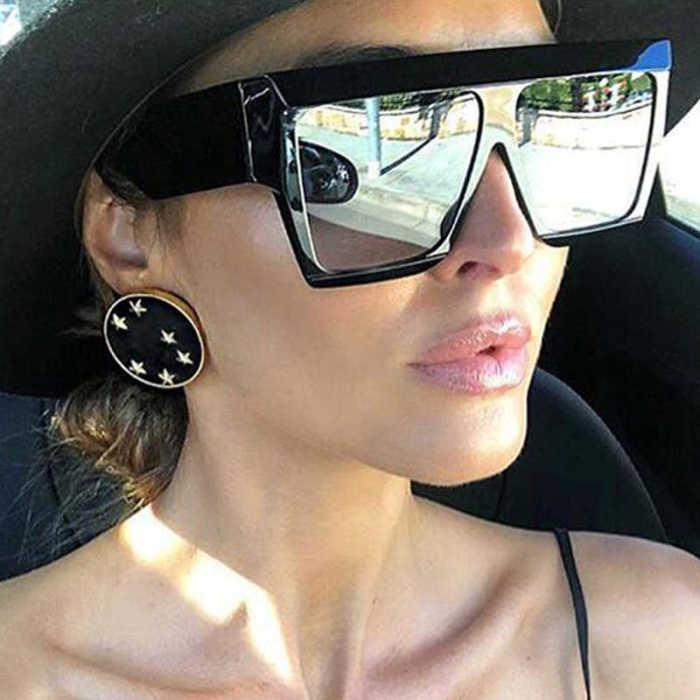 Солнцезащитные очки должны быть больше полезным аксессуаром, а не стильным атрибутом. /Фото: ae01.alicdn.com