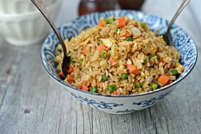 Отменное сытное и оригинальное блюдо для плотного обеда или ужина. /Фото: static.1000.menu