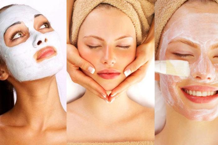 Если крем подходит для кожи, то можно им пользоваться сколько угодно долго. /Фото: allbodywaxingandthreading.com
