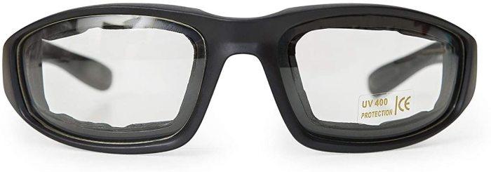 Велосипедные очки – важный элемент экипировки, защищающий глаза. /Фото: images-na.ssl-images-amazon.com
