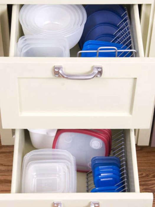 Все удобное новое — это давно забытое старое. /Фото: cdn.apartmenttherapy.info