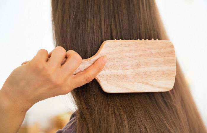 Домашними методами можно добиться эффекта не хуже, чем от салонных процедур. /Фото: insightyv.com