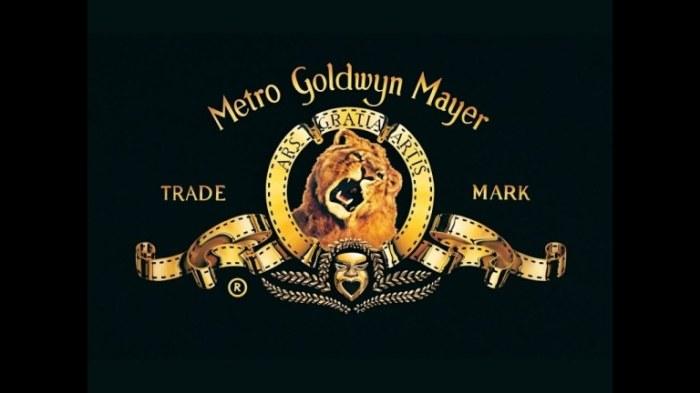 Рык льва сопровождает многие хиты кино. /Фото: i2.wp.com