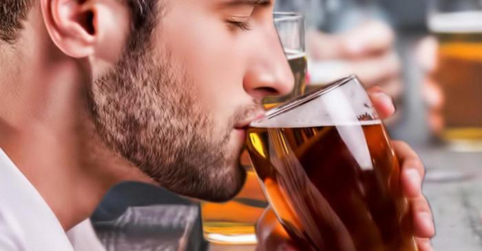 Любители пива теперь смогут вздохнуть спокойнее. /Фото: img.day.az