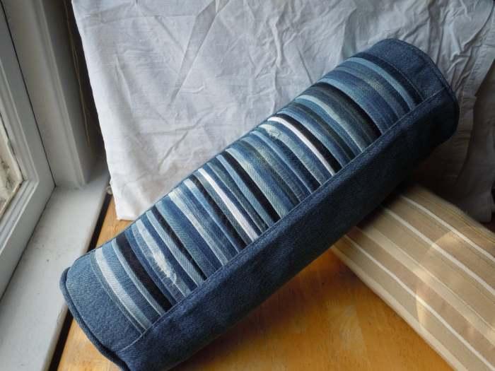 Самобытный декор для любой из комнат дома. /Фото: img0.etsystatic.com