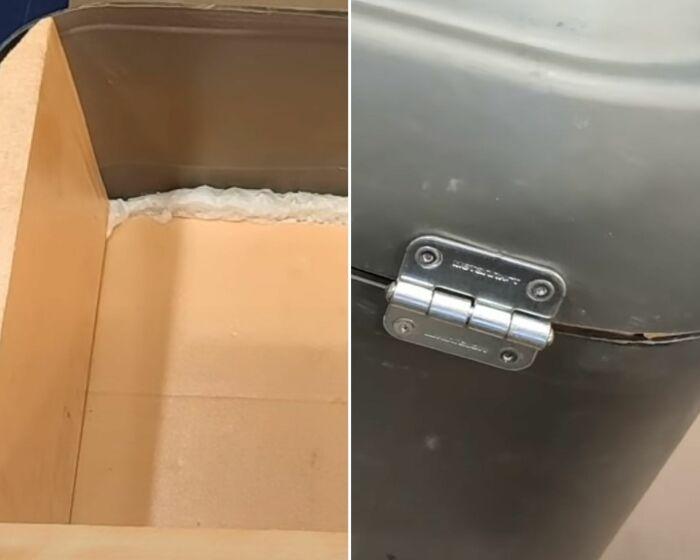 3 поделки из пластиковых канистр, которые однозначно пригодятся в хозяйстве