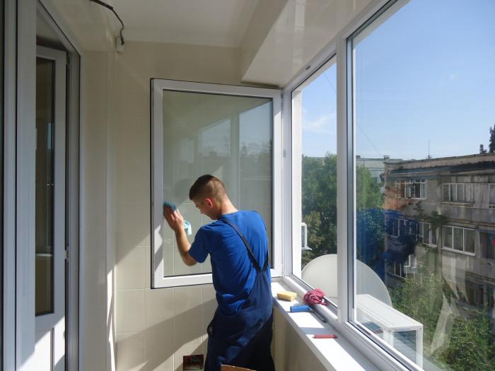 Бритва проникает в любые отдаленные места, проводя уборку лучше привычных средств. /Фото: images.kz.prom.st