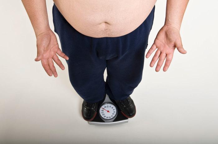 Правильный образ жизни для всей семьи — это лучшее решение для улучшения спортивной формы. /Фото: sbs.com.au