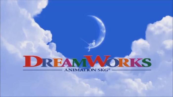 Логотип ассоциируется с грезами и мечтами, которые дарит кино. /Фото: vignette.wikia.nocookie.net