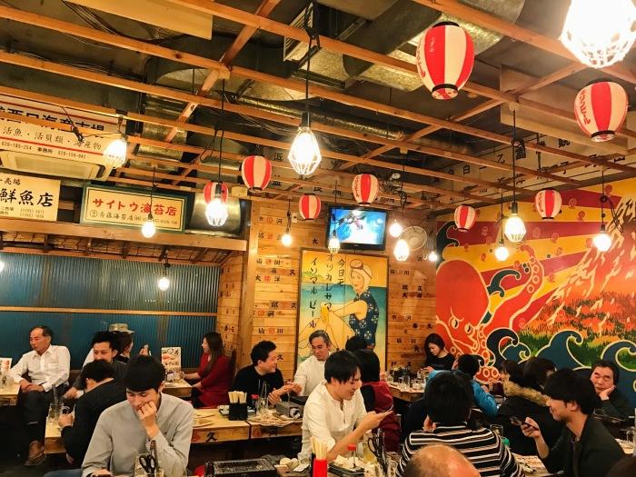 В Японии нельзя быть поспешным даже в таком привычном для всего мира вопросе, как чаевые. /Фото: 2.bp.blogspot.com