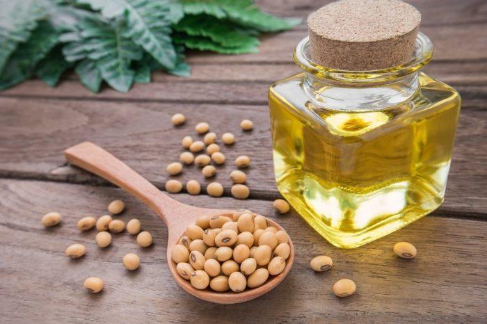 Полезное приобретение для любой кухни. /Фото: agrozernoholding.com