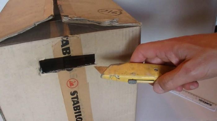 Небольшие хитрости помогут облегчить любую задачу. /Фото: i.ytimg.com