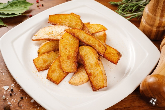 Добиться волшебного вкуса можно только с помощью нескольких простых, но важных секретов. /Фото: telegraf.com.ua