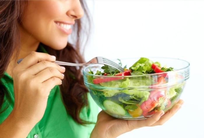 Правильное питание должно приносить удовольствие, а не стать диетическим кошмаром. /Фото: emagrecendosembarreiras.com