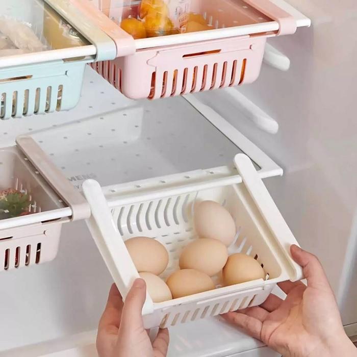 Такое приобретение позволит сохранить в холодильнике больше свободного места. /Фото: my-test-11.slatic.net