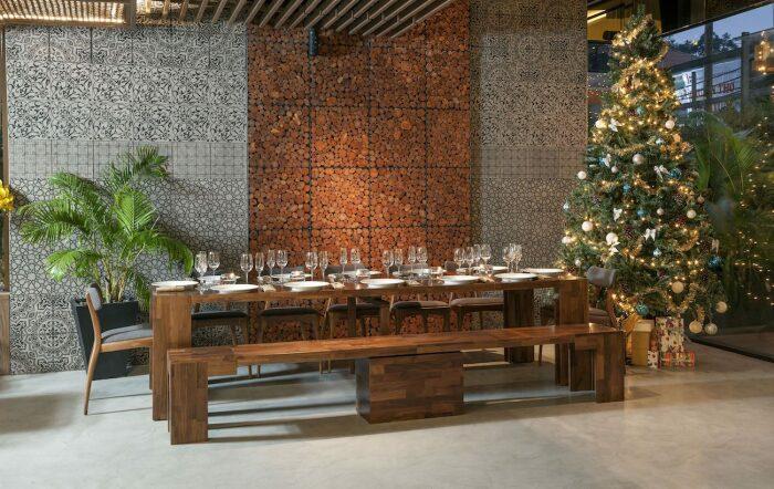 Роскошная мебель, которая отличается повышенной мобильностью и функциональностью. /Фото: images.squarespace-cdn.com