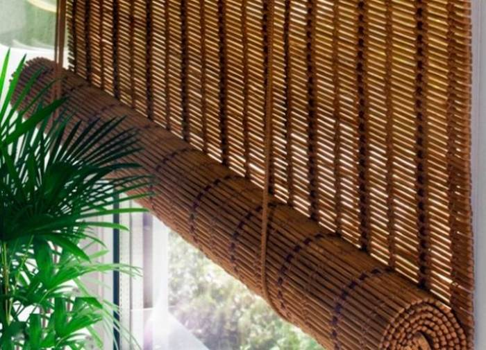 Легко избавиться от пыли поможет пылесос. /Фото: abstinencedu.com