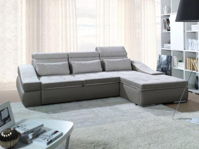 Мебель может обеспечивать непередаваемые ощущения. /Фото: files.ub.ua