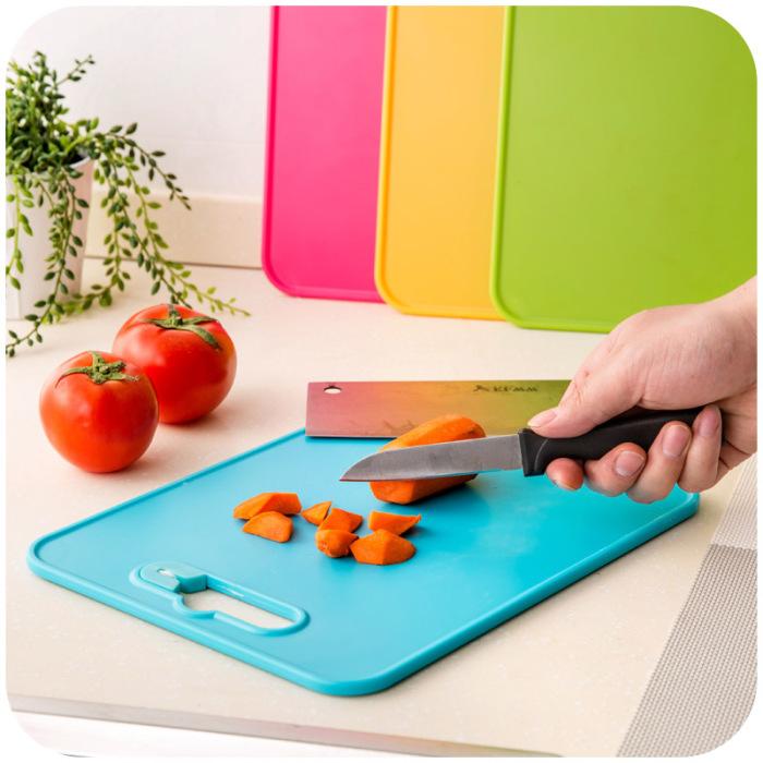 Дешевле для кухни, но дороже для здоровья. /Фото: ae01.alicdn.com