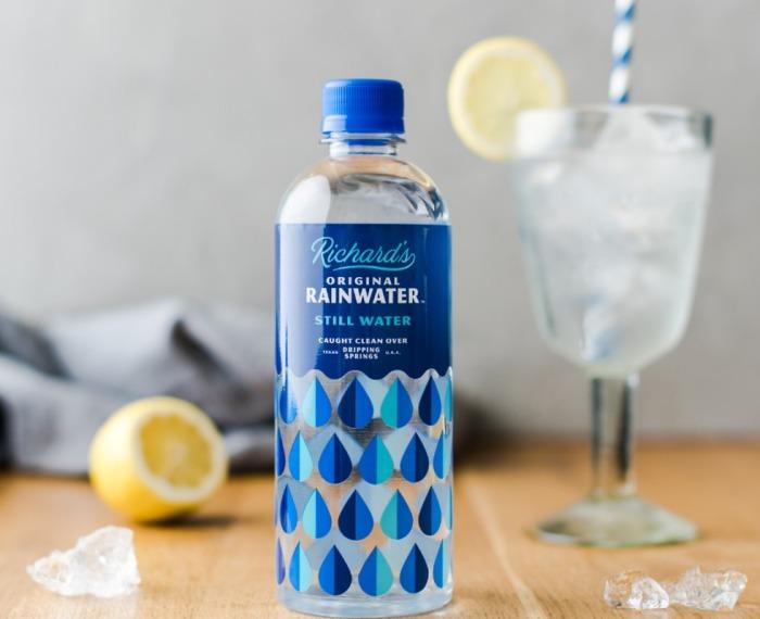 Казалось бы просто, но есть особые секреты в продаже газированной воды. /Фото: glavnoe.ua