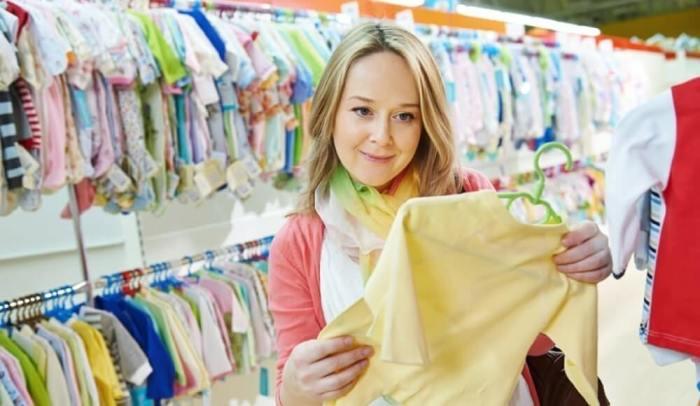 Ремонт может потребоваться только качественным вещам с длительным сроком носки. /Фото: balala.com.ua