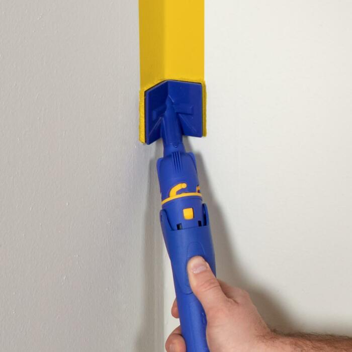 Удобное решение для быстрого и легкого ремонта. /Фото: m.media-amazon.com