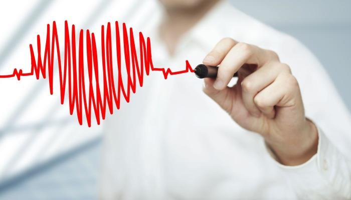 Чтобы организм работал как часы, ему нужно хорошее кровообращение. /Фото: gogetnews.info