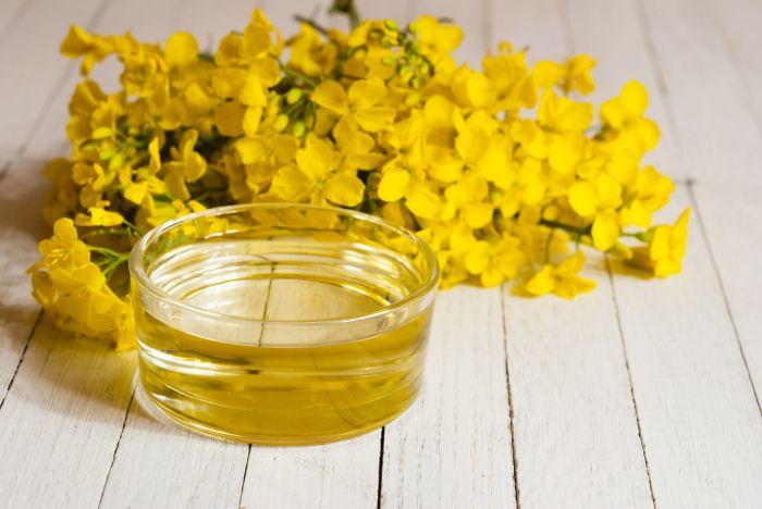 Хорошее качественное масло, которое используется в разных рецептах. /Фото: ocdn.eu