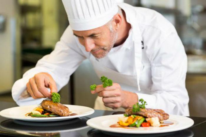 Добавление нескольких ингредиентов еще не делает блюдо особенным. /Фото: tn.oblast.online