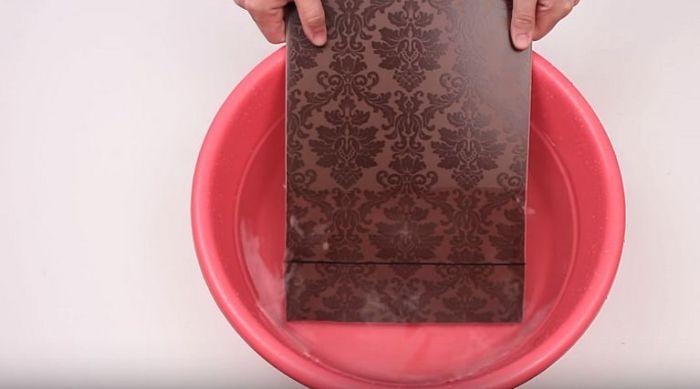 Разрезание плитки – дело непростое и требует аккуратности. /Фото: pimg.mycdn.me
