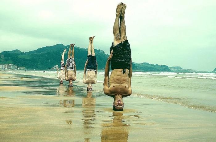 Бухарцам не помогли никакие ритуалы. /Фото: s00.yaplakal.com