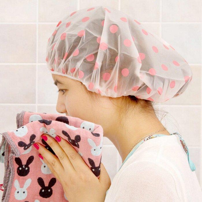 Пропитав волосы крепким чаем можно придать им блеск. /Фото: sc02.alicdn.com