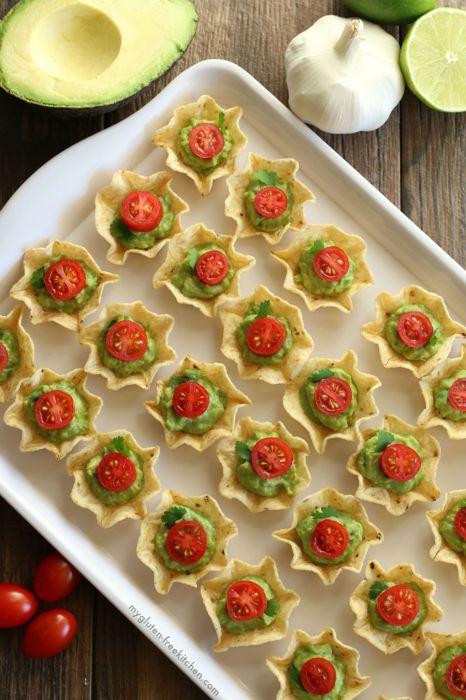 Бесплатный сыр бывает только в мышеловке. /Фото: i.pinimg.com