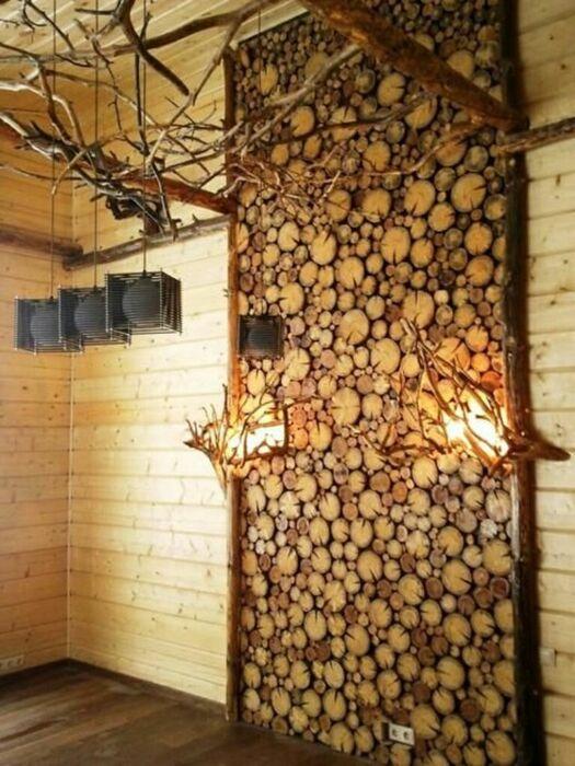 Уютное решение для дома и дачи, которое может реализовать любой. /Фото: i0.wp.com