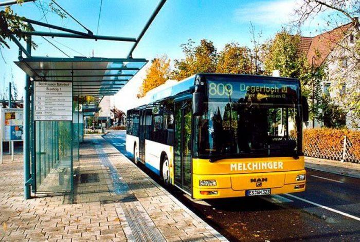 Прожорливые автоматы в транспорте могут забрать лишние деньги себе. /Фото: rubryka.com