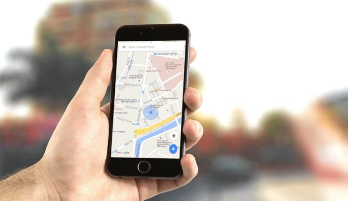Неиспользуемый GPS-модуль лучше отключить. /Фото: conpath.net