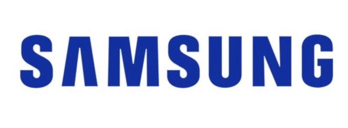 Samsung переводится как «Три звезды».
