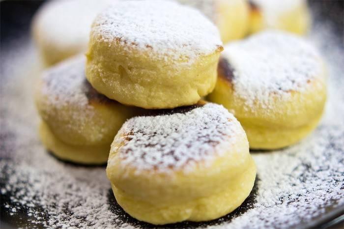 Получить вкусный десерт с сахарным сиропом не так просто, как кажется на первый взгляд. /Фото: paralleli.if.ua