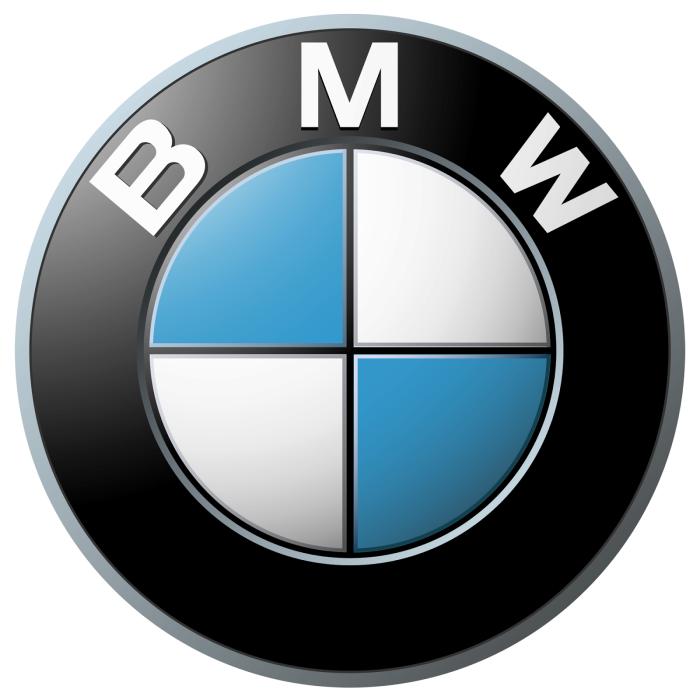 Логотип BMW не имеет связи с пропеллером. /Фото: 1.bp.blogspot.com