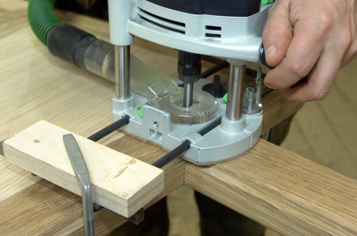 При работе с фрезерным станком важно учитывать все детали. /Фото: i0.wp.com