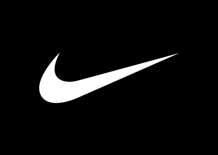 Логотип Nike – один из наиболее узнаваемых в мире. /Фото: s3-eu-central-1.amazonaws.com