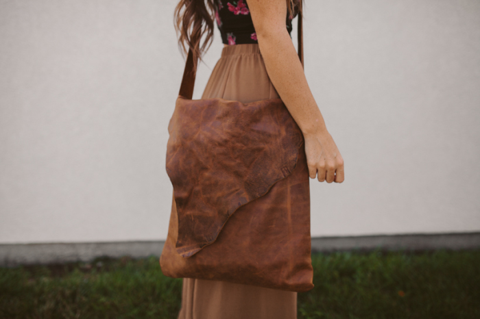 Носить стыдно, а выкинуть жалко. /Фото: 3.bp.blogspot.com