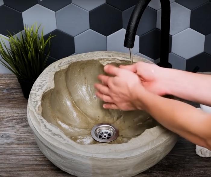 7 идей для декора дома, которые можно сделать своими руками
