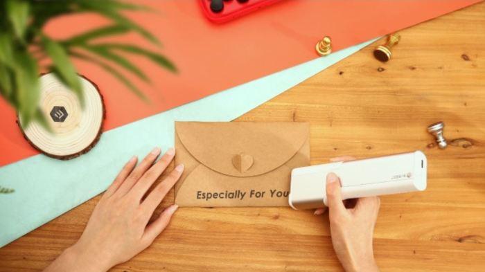 Современная технология, которая дарит свободу творчества. /Фото: cdn.shopify.com